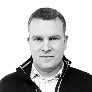 Antti Laulumaa